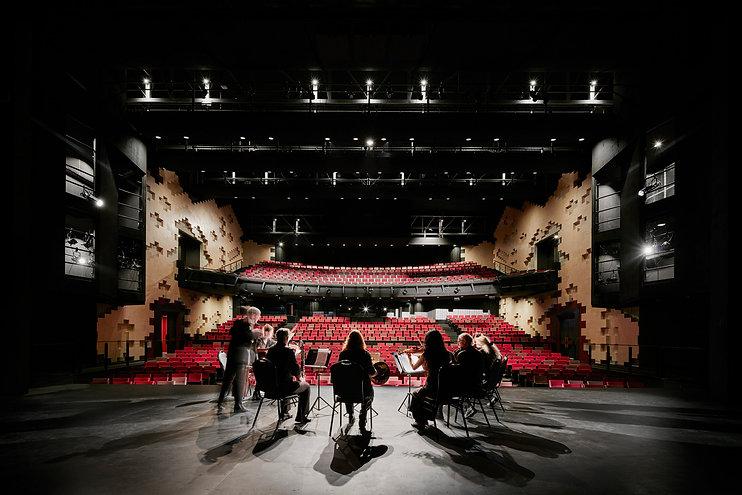 Ulumbarra Theatre 2.jpg
