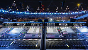 London 2012 consoles 2.jpg