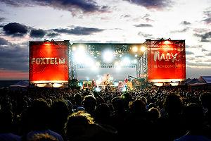 St Kilda Festival 1.jpg