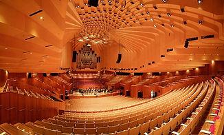 2-Concert-hall.jpg