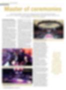 Qatar Handball World Cup PAME july August 2015_Page_1.jpg