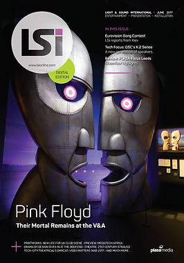 Pink Floyd LSI_Page_01.jpg