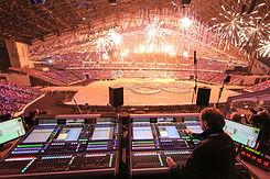 Sochi small.jpg