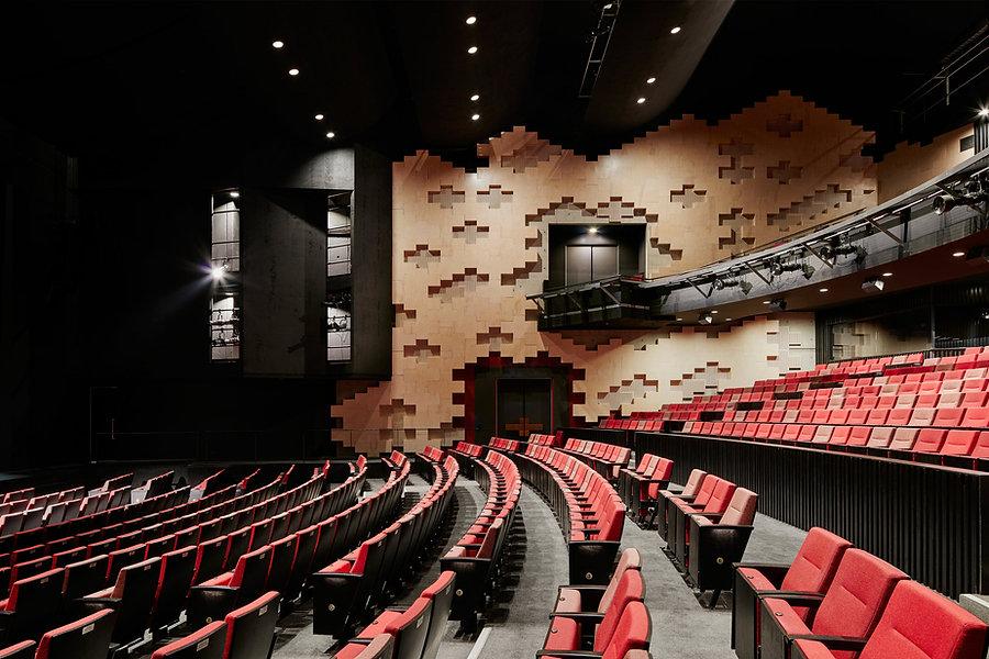 Ulumbarra_Theatre_1254.jpg