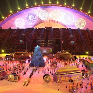 Doha 2006 Asian Games