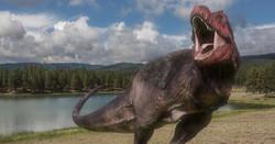 T-Rex-Dinosaurs-in-the-Wild-1.jpg