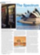 Sydney Opera House Wireless_Page_1.jpg