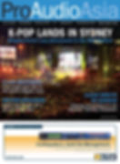 K-POP Sydney 2011 PAA_Page_1.jpg