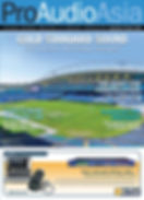 ANZ Stadium Upgrade PAA 2013_Page_1.jpg