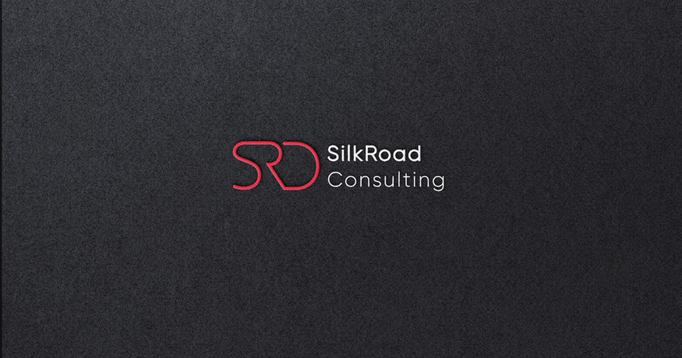 SilkRoad Consultung