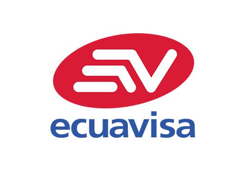 Ecuavisa_2007
