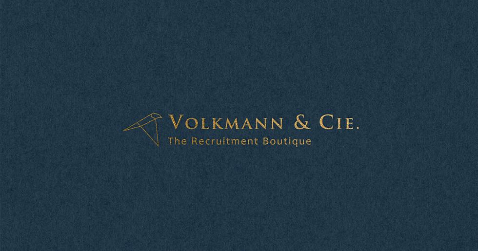 VOLKMANN WIX PHOTO SIZE 1200X630PX.jpg