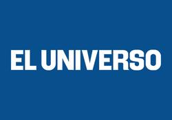 logo_el_universo_0_0_3
