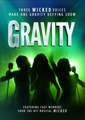Gravity.jpeg