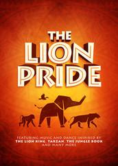 Lion Pride.jpeg