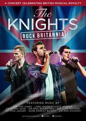 Knights Rock.jpeg