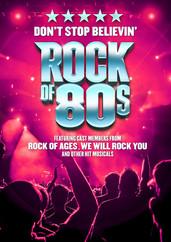Rock of 80s.jpeg