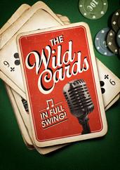 Wild Cards.jpeg