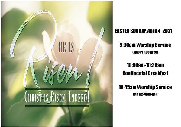 Easter website.jpg