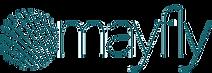 main-logo-RGB-small.png