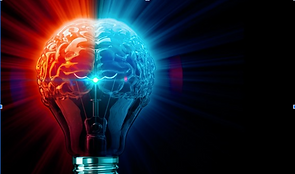 Image Brain.png