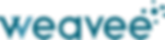 logo_weavee_default (1).png