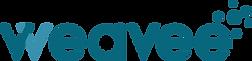 logo_weavee_default (1)_edited.png