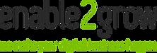 E2G Logo.png