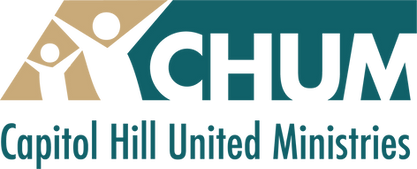 CHUM Logo 2C.png