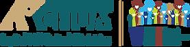 Combo CHUM-WHI Logos.png