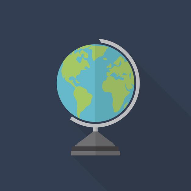 P.U.M.A.'s Global Trends Reports