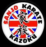 www.sanjokarate.com