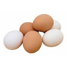 Яйцо куриное Отборное СО ЧПТФ (10шт)