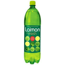 1.5л Напиток б/а с/г Лимон-Лайм п/б