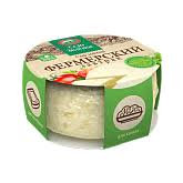 Сыр Фермерский завтрак мягкий 250гр. СЗ