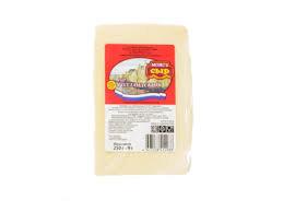 Голландский  сыр фас. 45% 200г. Можга сыр