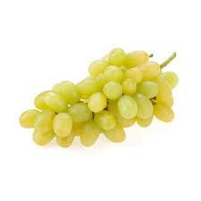 Виноград зеленый Киш Миш 1кг