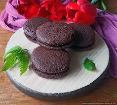 Печенье Реми с йогуртом 1кг. Диель