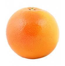 Грейпфрут крупный 1кг