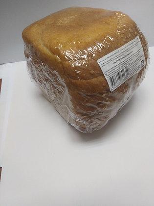 Хлеб деревенский 0.3кг Втюрин Ю.А