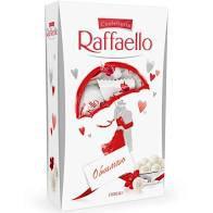Конфеты Raffaello 70г коробка