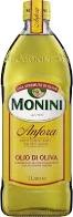 Оливковое масло Monini фильтр. 1л ст/б Италия