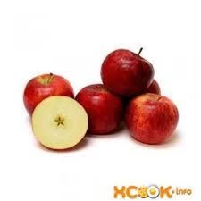 Яблоки Джонотан 1кг