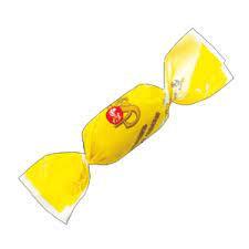Карамель BS Лимон 1кг Казахстан