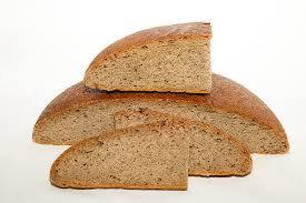 Хлеб Берендеевский 0.5кг Ижевск