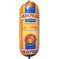 ВСТ Молочная к-са ГОСТ кат Б 1кг Кунгурский МК