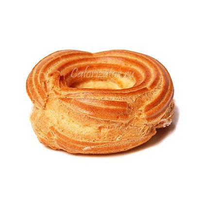 Печенье Кольцо с творогом 1кг. Сладкий дождь Москва