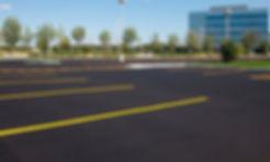 parking lot2.jpg