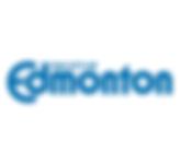 city of edmonton.png