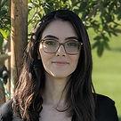 Amanda Fantaro, CSW-Intern